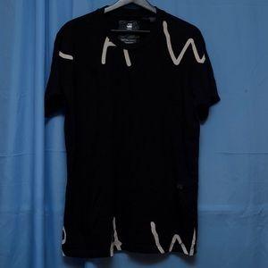 G-Star Raw Shirt